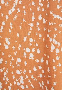 ICHI - VERA - Print T-shirt - sunburn - 2