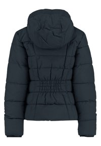 America Today - Winter jacket - midnight - 1