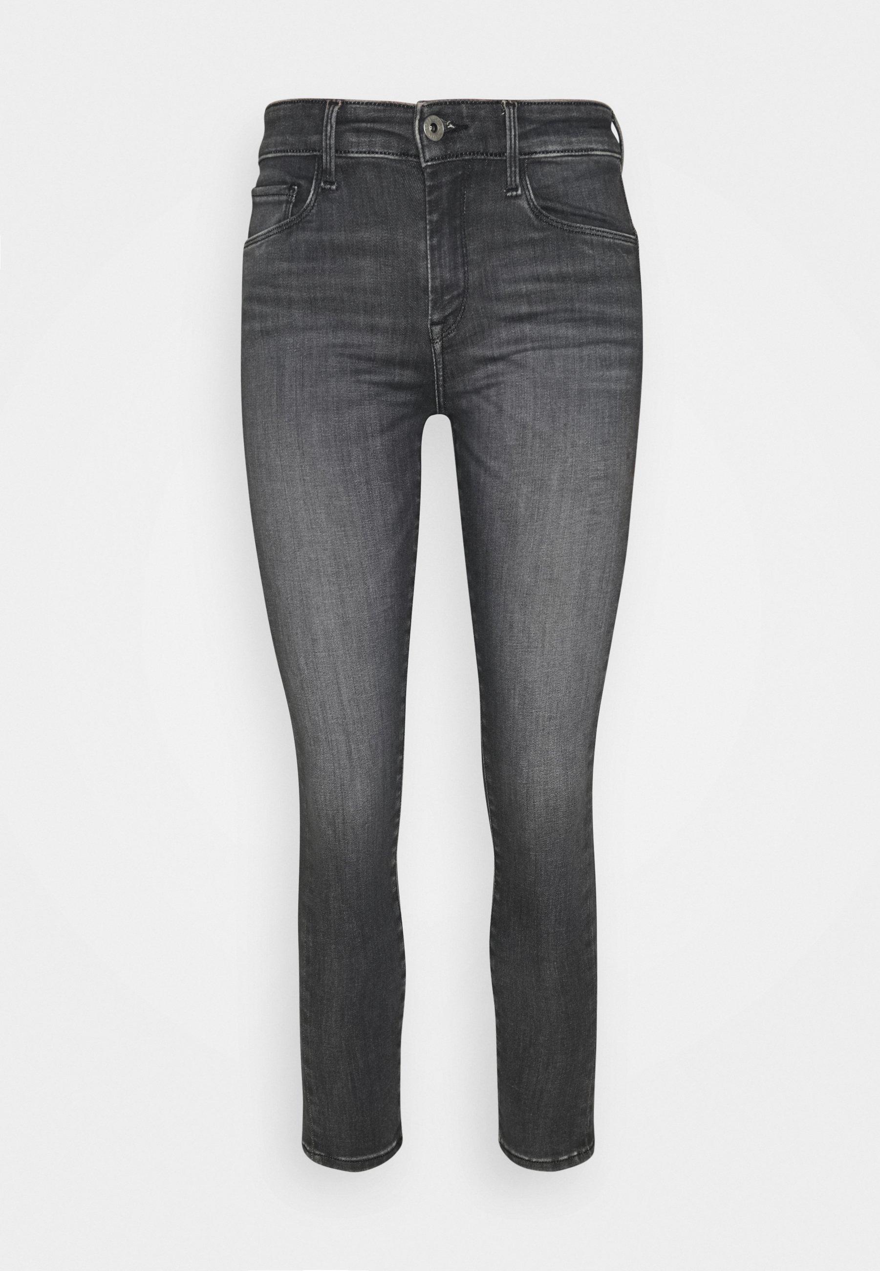 Donna ZOE - Jeans Skinny Fit