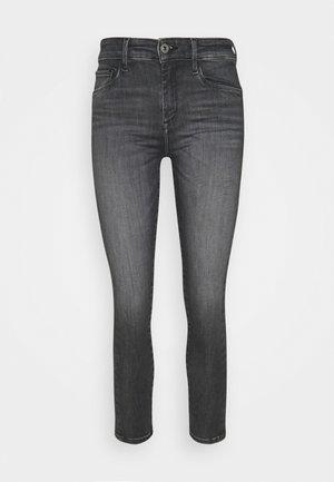 ZOE - Jeans Skinny Fit - grey