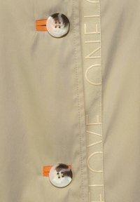 Street One - Winter coat - braun - 5