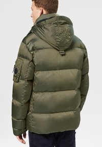 Bogner - JAMY - Down jacket - olivgrün - 2