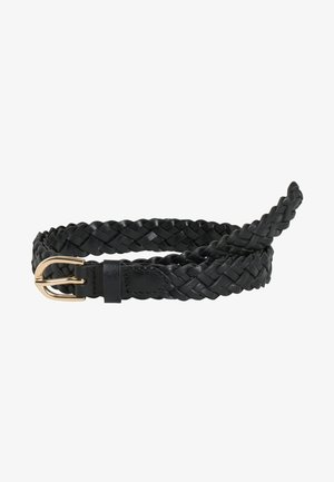 AVERY - Belt - black