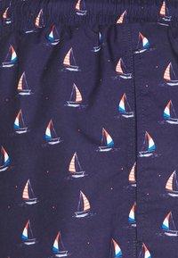 Pier One - Plavky - dark blue - 2