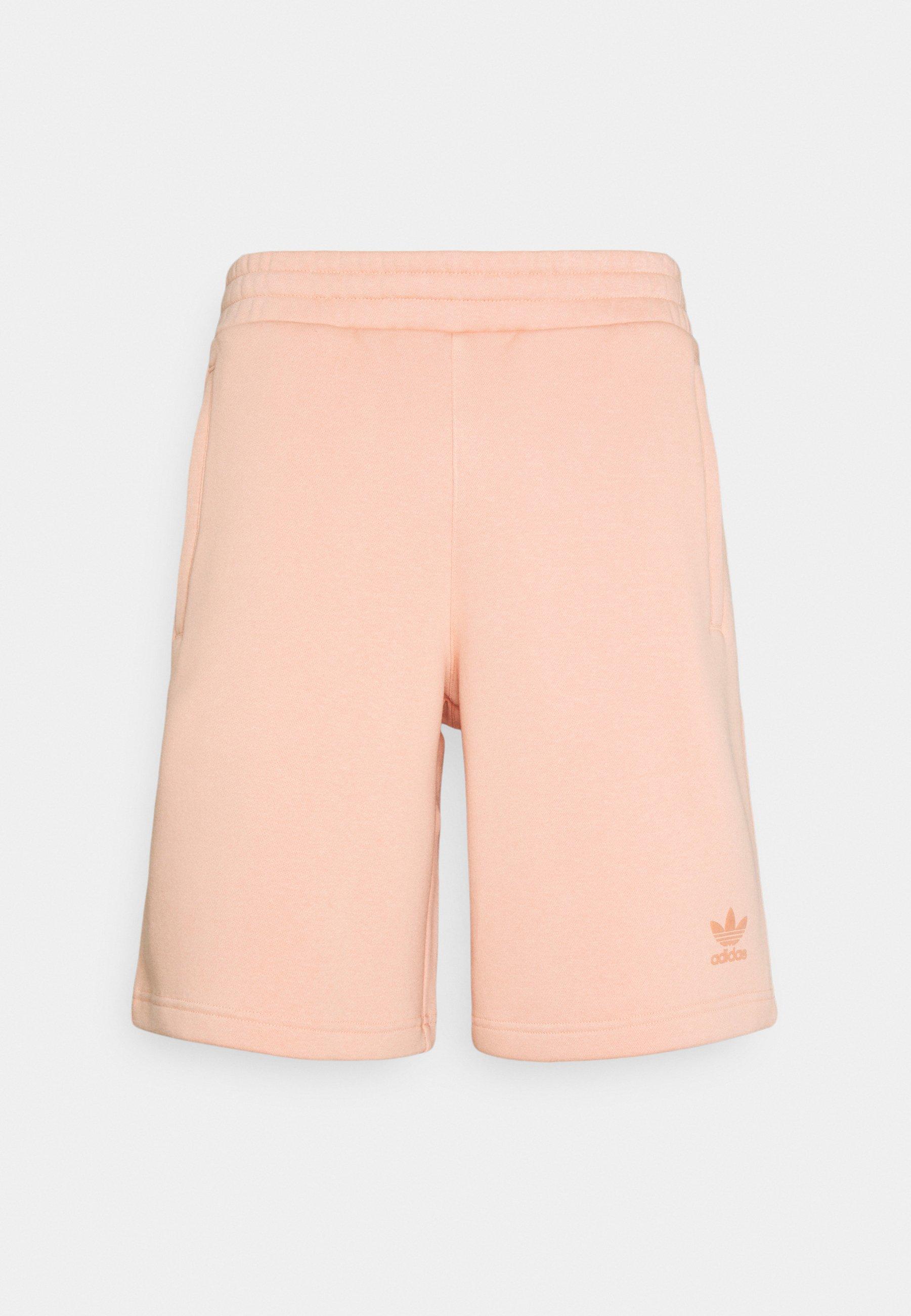 Herren TREF UNISEX - Shorts