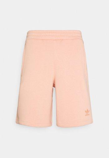 TREF UNISEX - Shorts - ambient blush