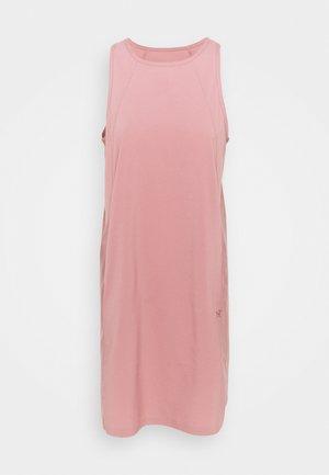 CONTENTA SHIFT DRESS WOMENS - Day dress - momentum