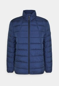LIGHTWEIGHT JACKET - Light jacket - cosmos blue