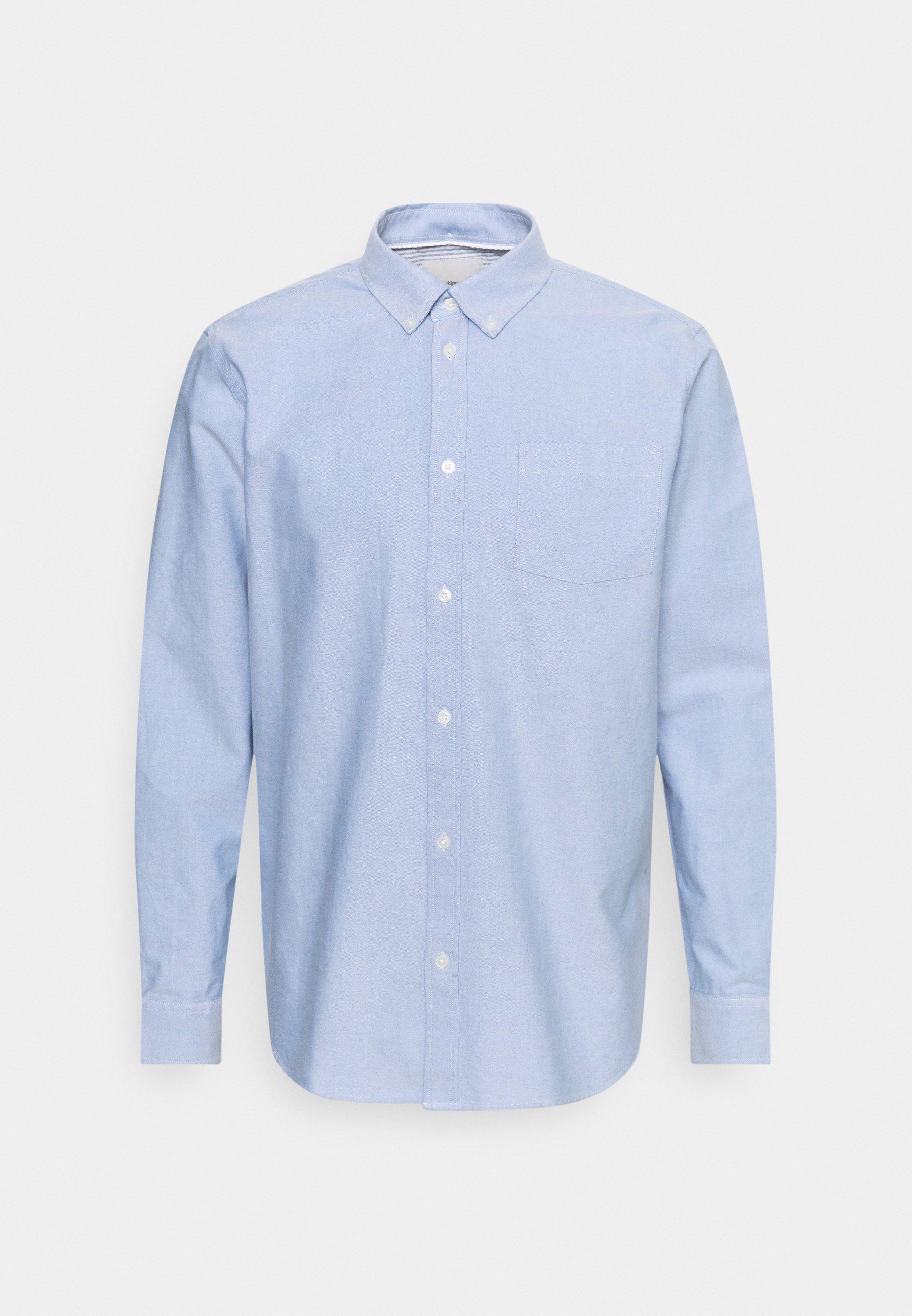 Uomo CHARMING - Camicia