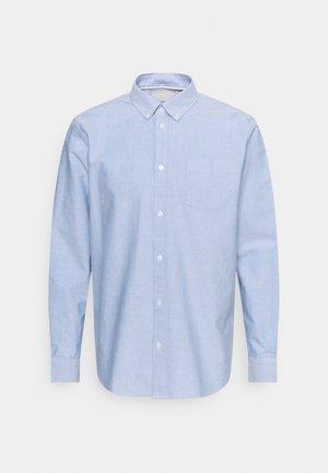 CHARMING - Shirt - light blue