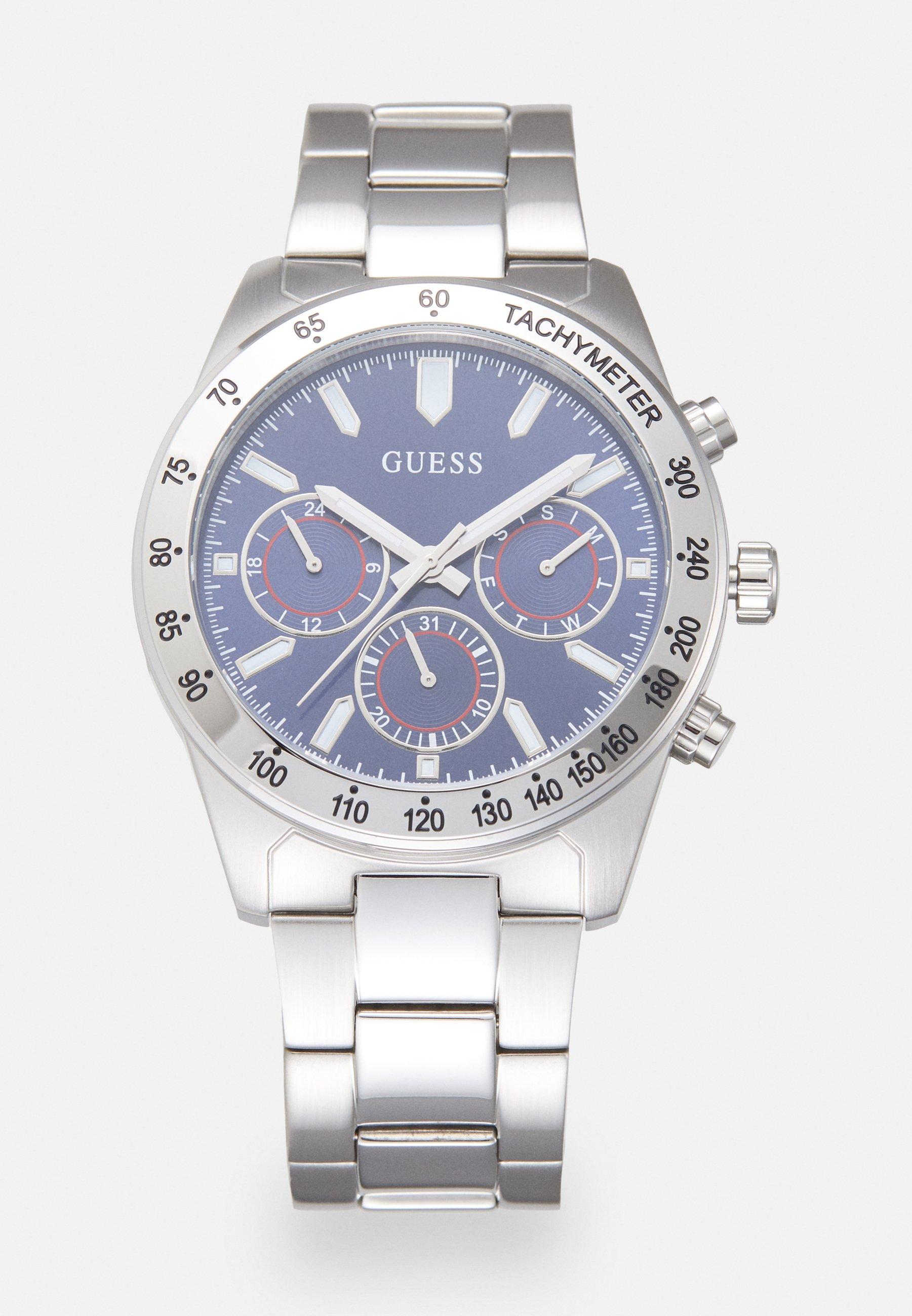 Men ALTITUDE - Chronograph watch