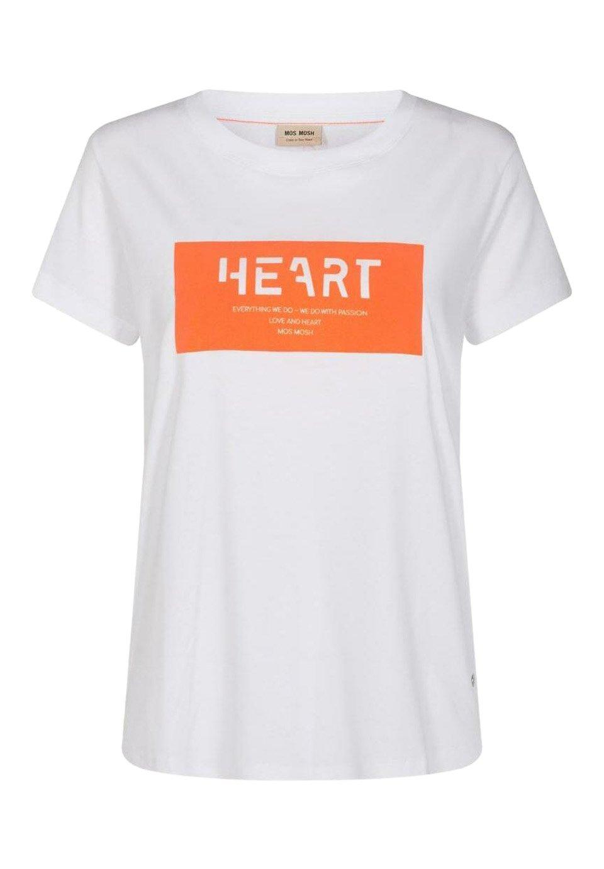 Damen CHÉRIE - T-Shirt print