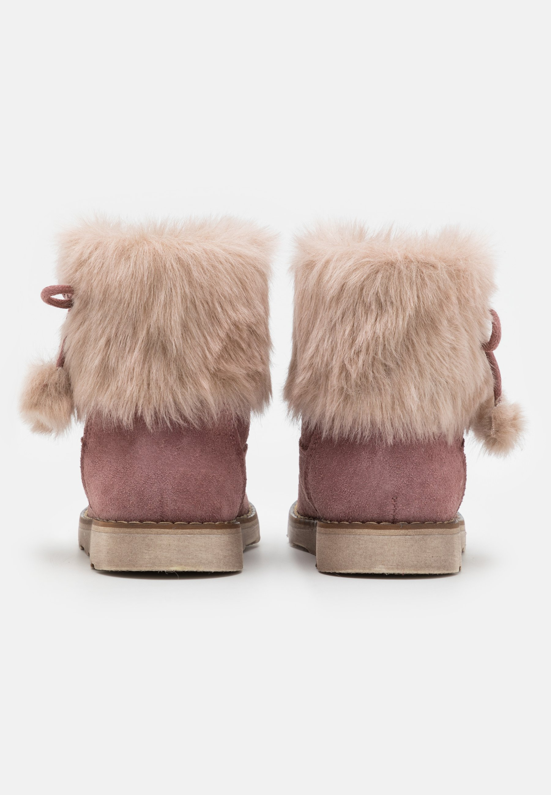 Kids CUTIE - Classic ankle boots