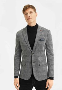 WE Fashion - Chaqueta de traje - grey - 0
