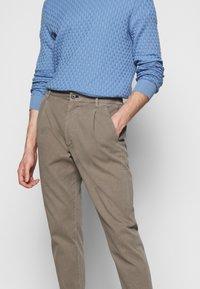 JOOP! Jeans - LEAD - Chinos - beige - 3