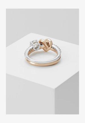LIFELONG - Ring - white