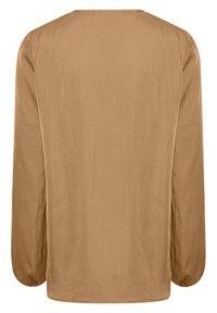 InWear - RINDA - Blouse - winter beige - 6