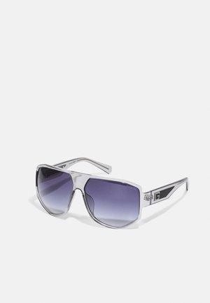 Sluneční brýle - grey/smoke