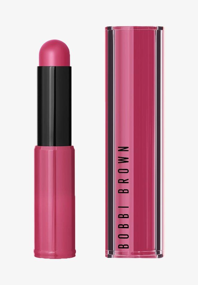 CRUSHED SHINE JELLY STICK - Lip gloss - 3 tahiti