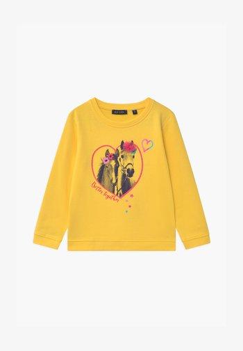 SMALL GIRLS HORSE - Sweatshirts - stroh