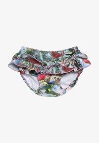 Molo - NEENA BABY - Bikini bottoms - multicoloured - 2
