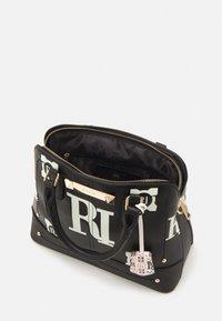 River Island - Handbag - black - 2