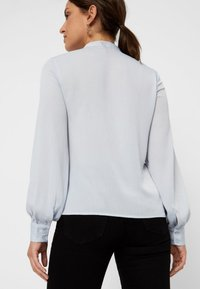 Vero Moda - Blouse - halogen blue - 3