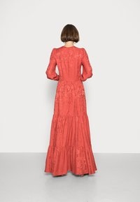 IVY & OAK - DONNA - Occasion wear - tuscan red - 2