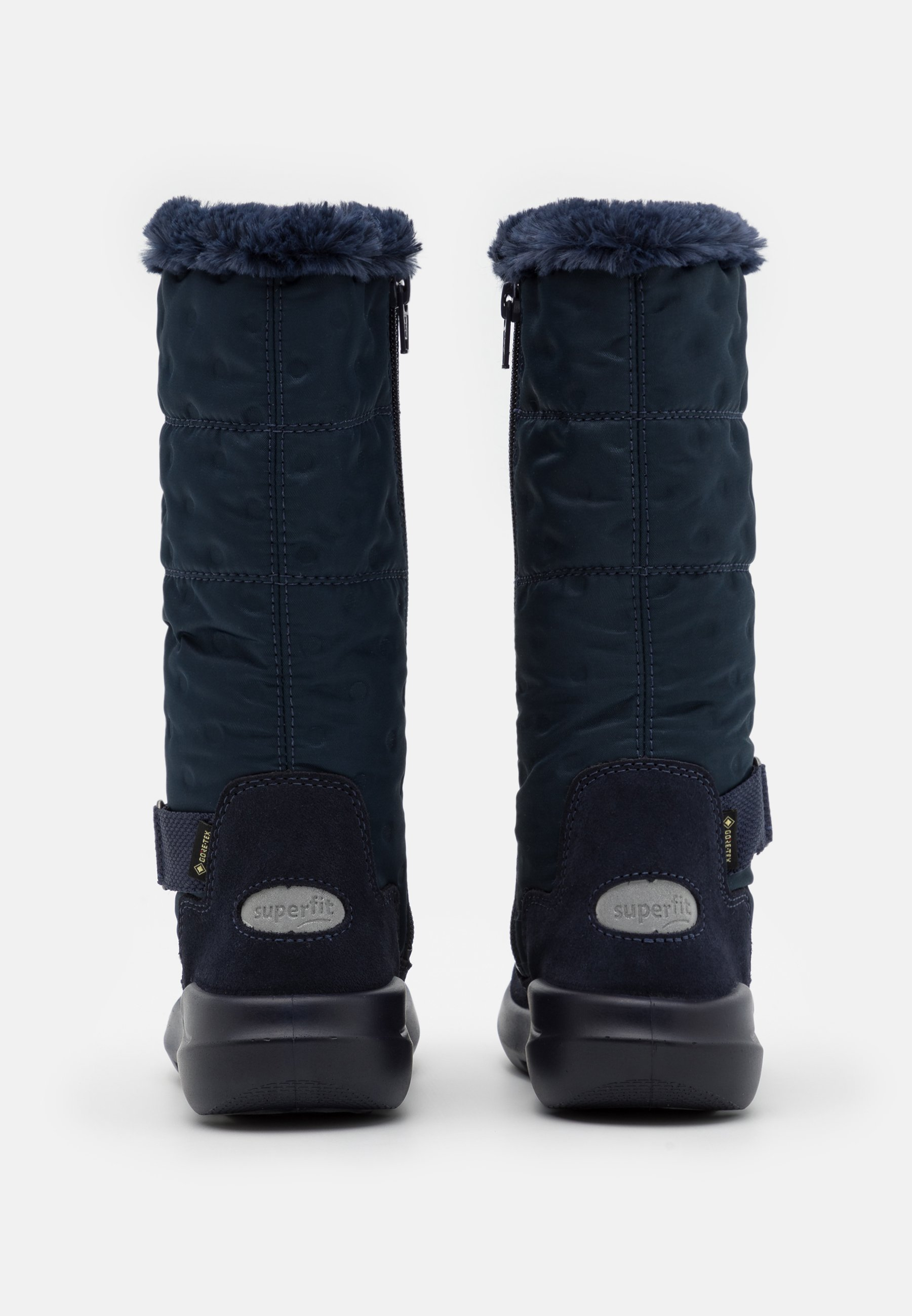 Kids TWILIGHT - Winter boots
