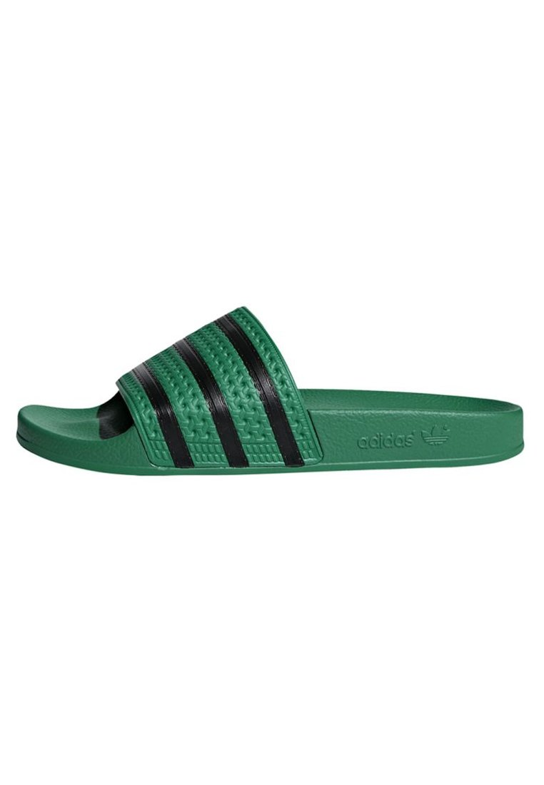 tong homme adidas pas cher