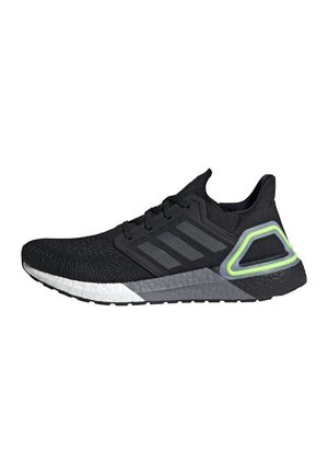 ULTRABOOST 20 SHOES - Neutral running shoes - black