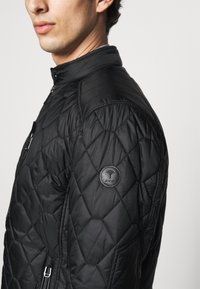 JOOP! - BANNCY - Light jacket - black - 4
