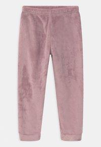 OVS - DISNEY DUMBO - Pyjama set - zephyr - 2