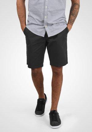 RAGNA - Shorts - phantom
