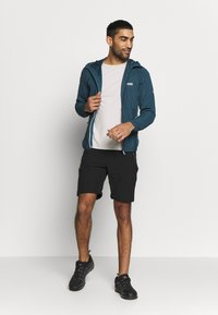 Regatta - TEROTA - Training jacket - dark blue - 1
