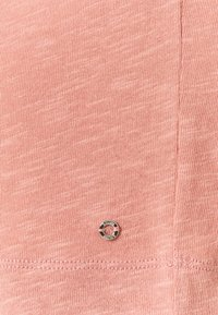 s.Oliver - Long sleeved top - blush - 2