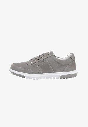CARTER - Sneakers basse - grey