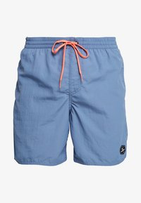 O'Neill - VERT - Swimming shorts - walton blue - 2