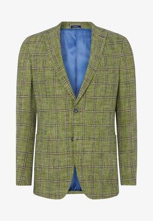 ELRAY  - Blazer jacket - green