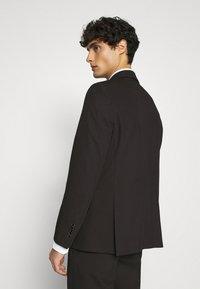 Bugatti - Suit - black - 3