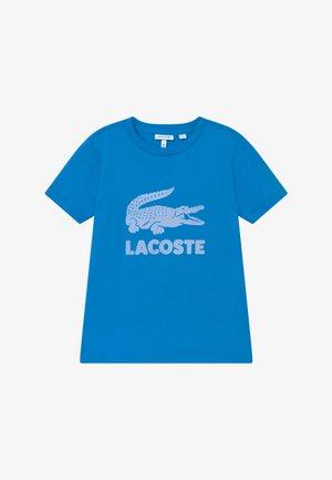 T-shirt imprimé - ibiza