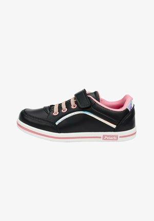 PRESCHOOL BASIC  - Sneakers laag - navy