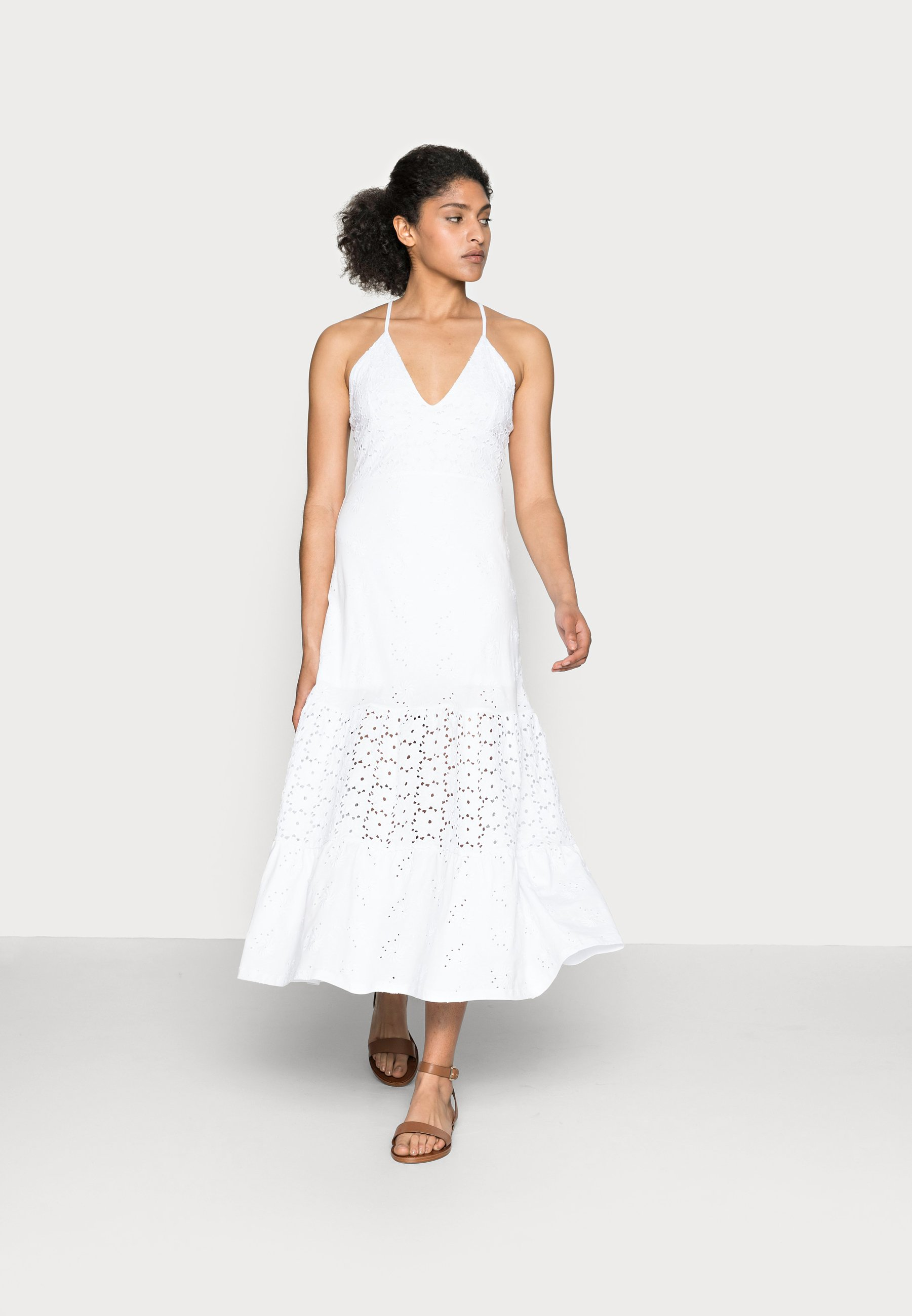 Women MONICA - Day dress