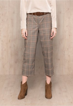 Trousers - 699