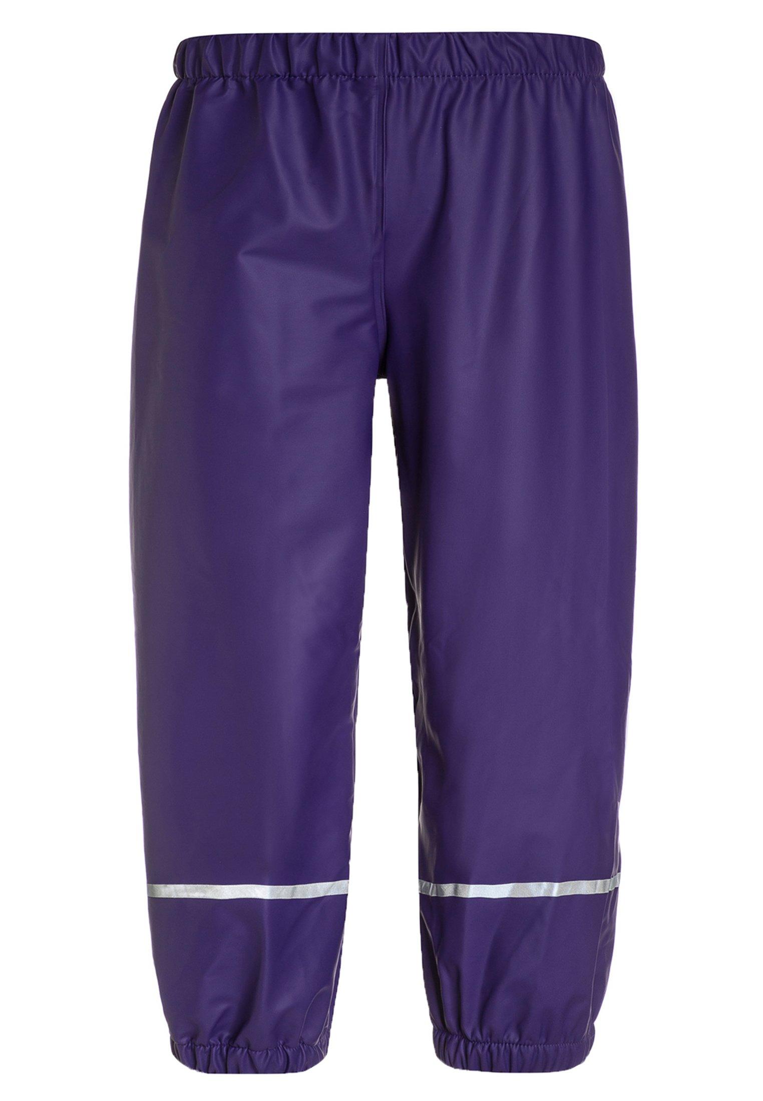 Kids PATIENCE - Rain trousers