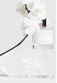 ZARKOPERFUME - E´L - Perfumy - neutral - 1
