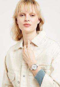 Rebecca Minkoff - Watch - light pink - 1