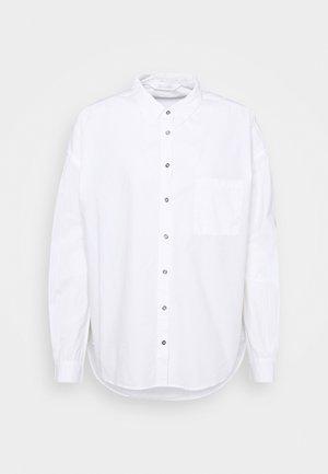 SHANTA - Blouse - white