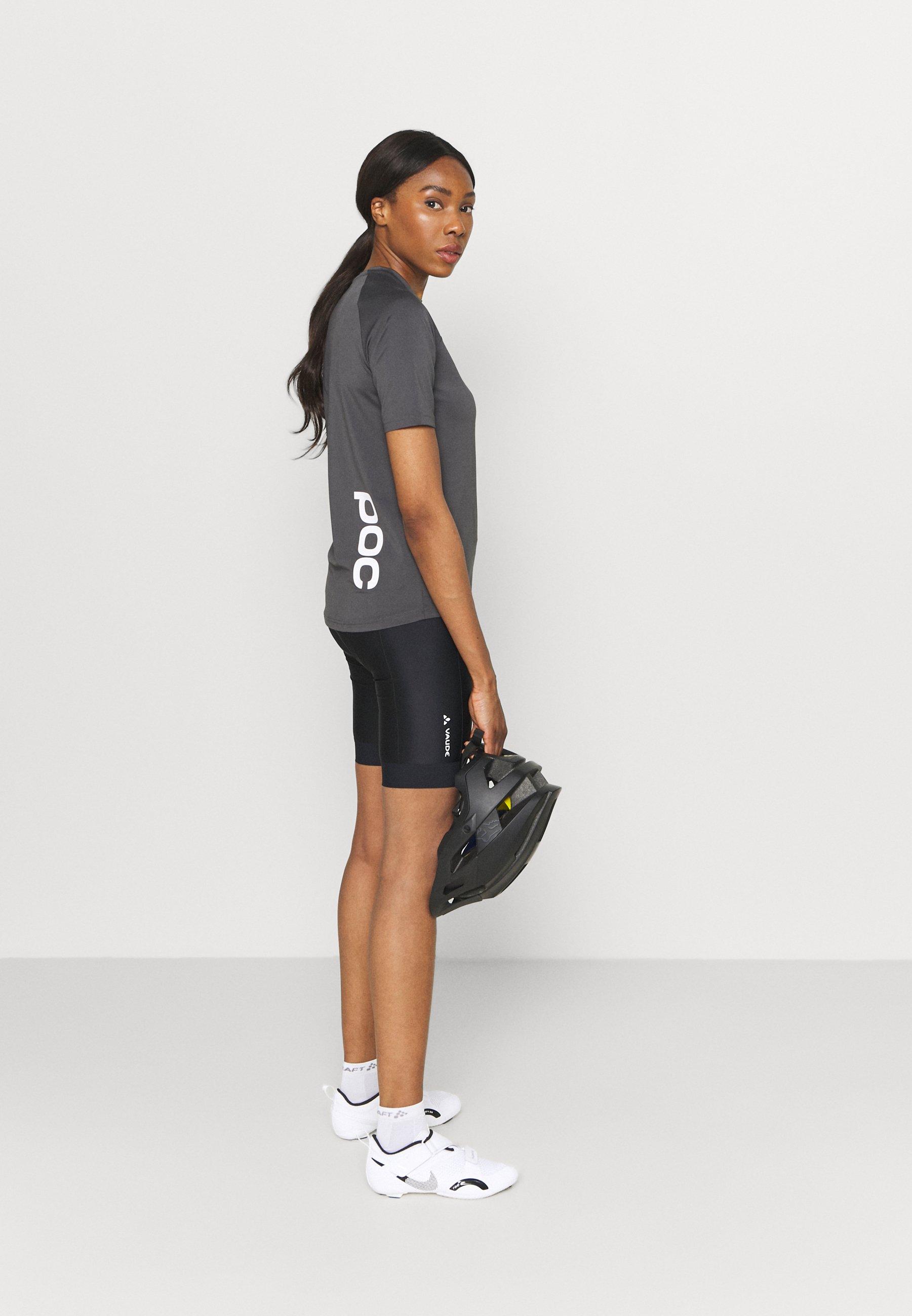 Donna REFORM ENDURO LIGHT TEE - T-shirt con stampa