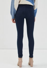 Cache Cache - Slim fit jeans - denim brut - 2